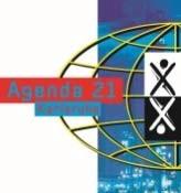 agenda-21_logo