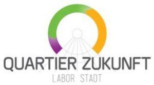 quartier-zukunft_logo