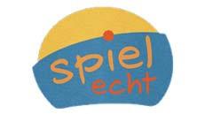 spielecht_logo