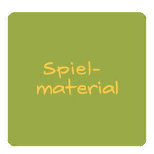 Spielmaterial