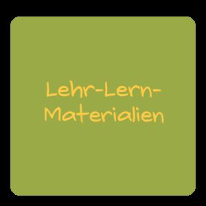 Lehr-Lern-Materialien